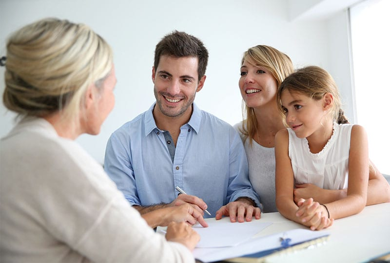 Family coach: ecco perché sarà il lavoro del futuro