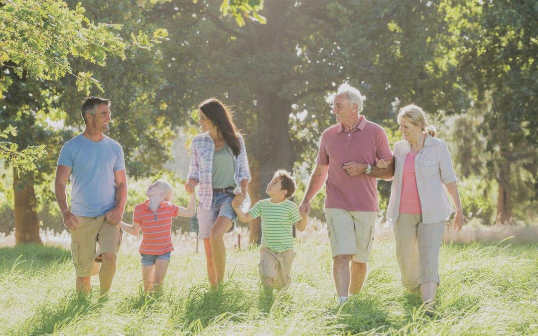 Inps e controlli famiglie