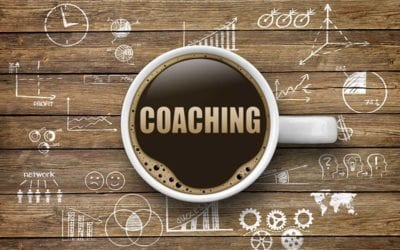 Coaching: ti sei mai chiesto cos'è e a cosa serve?