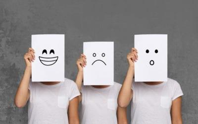 Le emozioni decidono per noi?