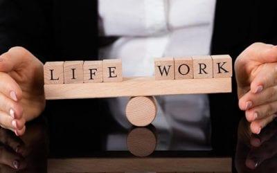 Welfare aziendale: fondamentale ascoltare le esigenze dei dipendenti e offrire risposte su misura