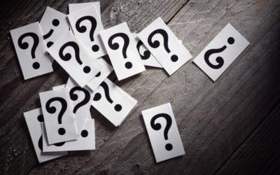 Le 10 domande fondamentali per il caregiver che lavora