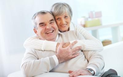 Long Term Care: scegli l'autonomia per il tuo domani