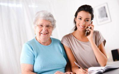 Come selezionare la badante più adatta per la tua esigenza di assistenza anziani