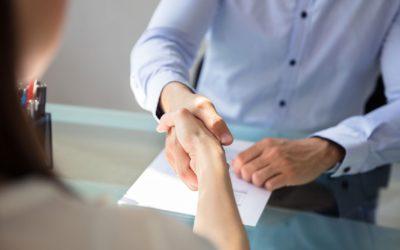 Paura che il rapporto di lavoro con la badante sia troppo complicato per te?