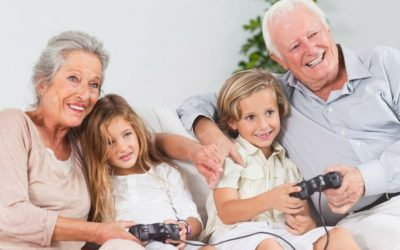 Come FamKare aiuta la famiglia di oggi a vincere le sue sfide?