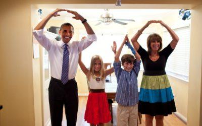 EMERGENZA CORONAVIRUS: I bambini in casa ai tempi del coronavirus