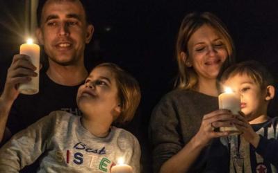 EMERGENZA CORONAVIRUS: il mondo a misura di famiglia non si ferma…