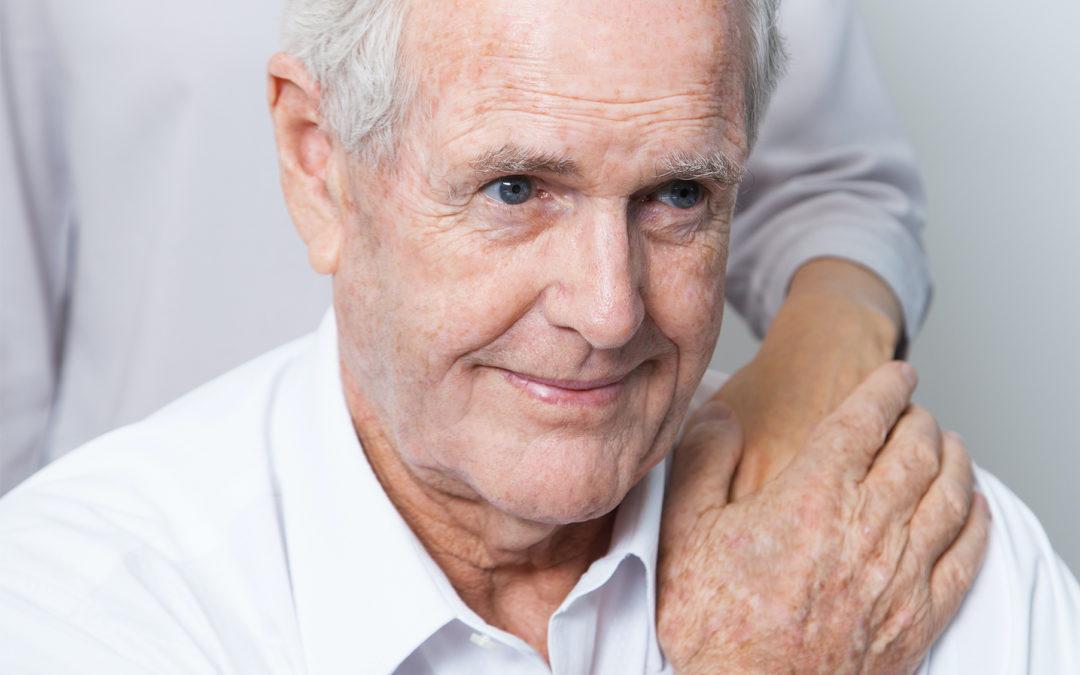 Bisogno di assistenza domiciliare? 3 spunti per non fare passi falsi